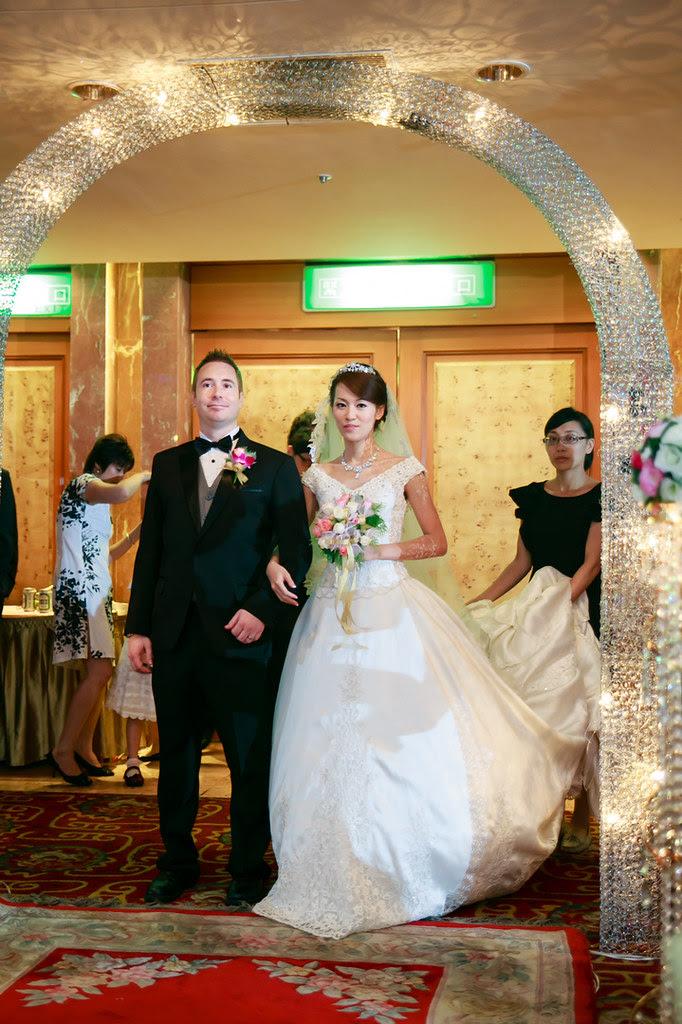 1010922婚禮記錄_EH