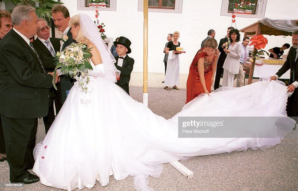 Glückwünsche Hochzeit Geschwister | Khatia Gotsiridze