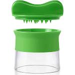 Handheld Vegetable Spiralizer