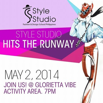 Style Studio Fashion Design School Philippines School Style