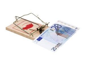 Kredit ohne Schufa  Informationen rund schufafreie Kredite. Kredit trotz Schufa, Kredit mit Schufa