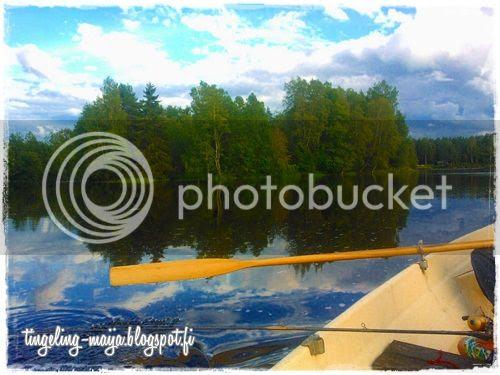 photo WP_001171crop.jpg