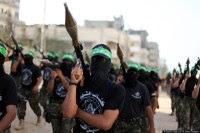 Convertido ao cristianismo, filho de fundador do Hamas diz que grupo palestino quer dominar o Oriente Médio