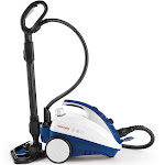 Vaporetto Smart Mop - Steam Cleaner With High Pressure Boiler