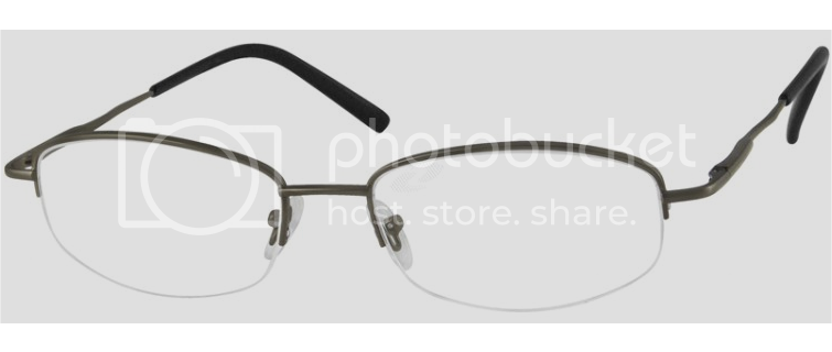 Zenni Optical ~ The Review Stew