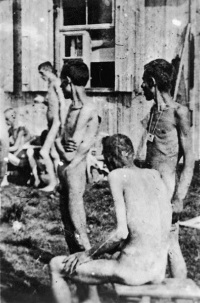 File:Buchenwald-J-Rouard-12.jpg