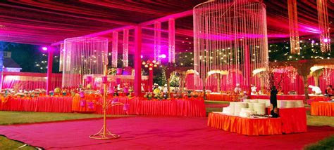 Hyderabad Event Organisers Best Event Organisers