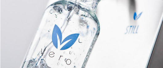 Miami Beach based Vero Water making a splash in the hospitality industry - Food & Beverage Magazine