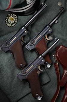 Arms & Armor Auction #6099