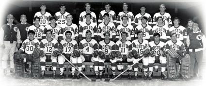 photo 1970-71 Boston University Team.png