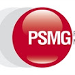 PSMG is delighted to announce that Concep is a Sponsor of the 2015 Annual Conference - PSMG - Professional Services Marketing Group