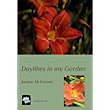 Amazon.ca: Buying Choices: Daylilies in My Garden