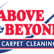 Pro Carpet Steam Cleaning vs Hot Water Extraction: What's The Difference?