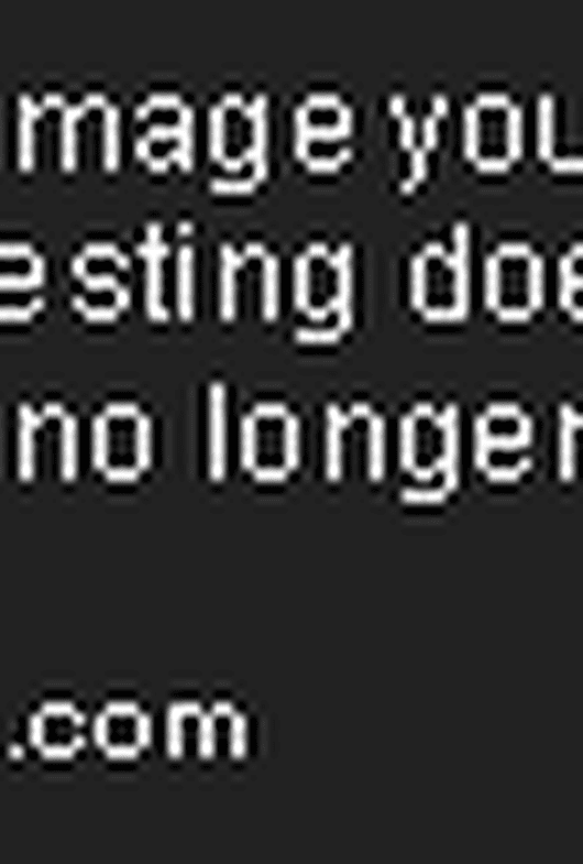 Beauty and the Beast (2017) - A Tale That Should Have Stayed as Old as Time