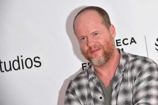 Joss Whedon Reveals Clues About His New, Non-Marvel Script (Exclusive)