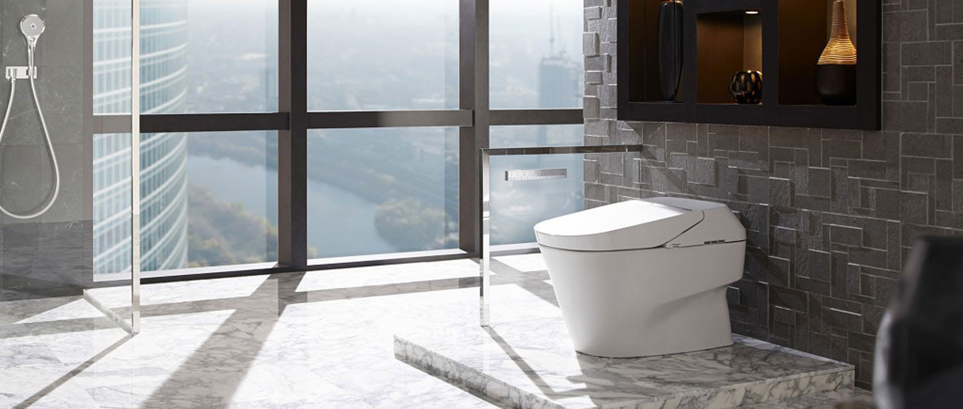 What you need to know when buying a toilet