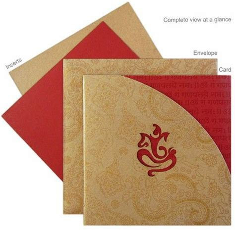 122 best images about Wedding invitations,Wedding Cards