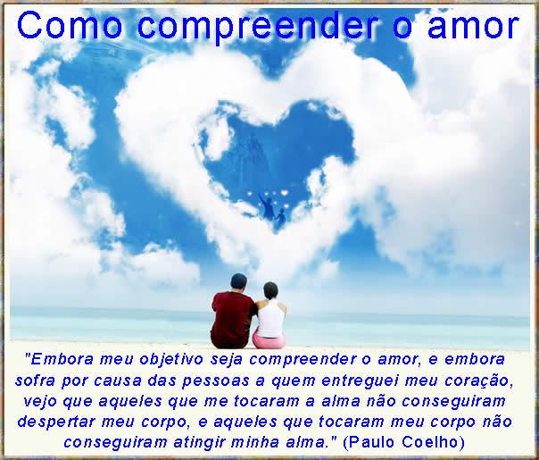 Ultimas Frases De Amor Para Facebook Imagui
