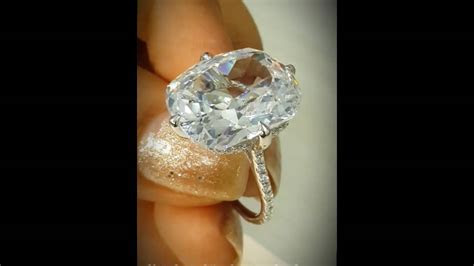 25ct cushion cut delicate kim kardashian inspired ring