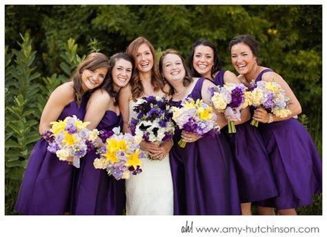 17 Best images about Bridesmaid Dresses on Pinterest