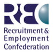 Proactive Appointments - IT Recruitment in the UK & Europe