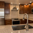 Choosing a Modern Sink for Your Kitchen - Kitchen Solvers