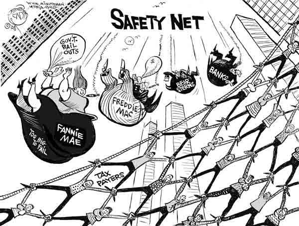 too-big-to-fail-cartoon