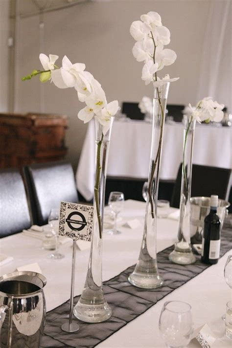 Pin by ROX Weddings & Events DESIGN on Flowers Orchid