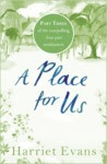 A Place For Us Part 3