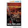 Amazon.com: Sebastian - The Goblin Hunter eBook: Walter Lazo, William Lazo: Kindle Store