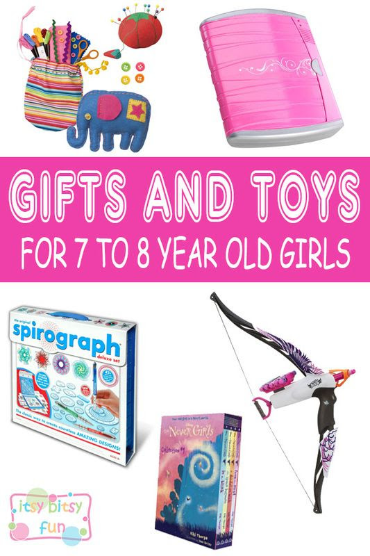 6 Year Old Christmas Ideas New Yearinfo 2019