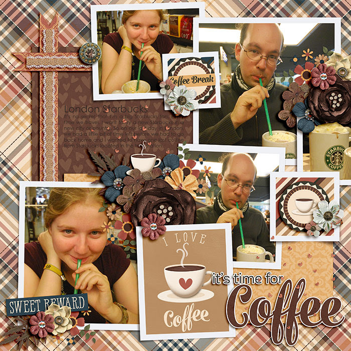 http://www.sweetshoppecommunity.com/gallery/showphoto.php?photo=454530&title=it-27s-coffee-time&cat=500