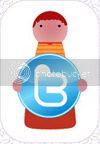 twitter-icon photo twitter.jpg