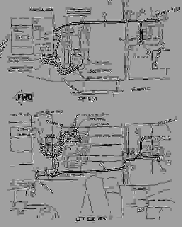 Cat 3208 Parts Manual Pdf