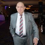 דירקטוריון איילון מאשים את לוי רחמני בהפעלת לחצים פסולים - גלובס