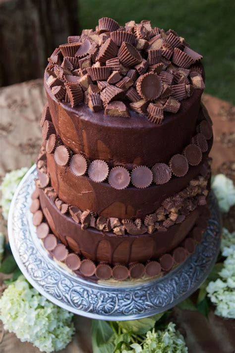 1000  ideas about Groom Cake on Pinterest   Country grooms