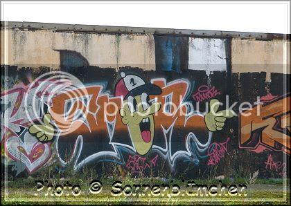 photo graffitti1_zpsaf38804e.jpg