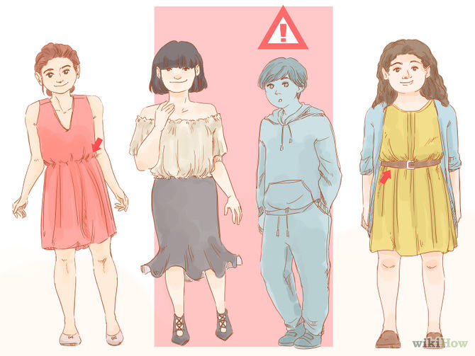 Dress for Your Body Type Step 10 Version 2.jpg