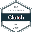 Every Interaction Featured as Top UX Agency in UK - Every Interaction