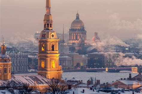 st petersburg hd wallpapers  desktop