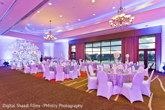 Top 2 Lewisville Indian Wedding Venues