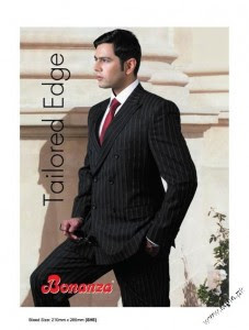 Bonanza Summer Latest Collection 2012 For Men 4 227x300