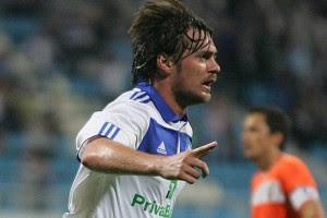 Сабо надеется, что Милевский сможет помочь команде в игре против Сток Сити