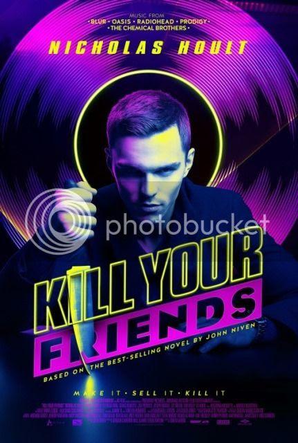 photo kill_your_friends_ver5_zpsx7mcn391.jpg