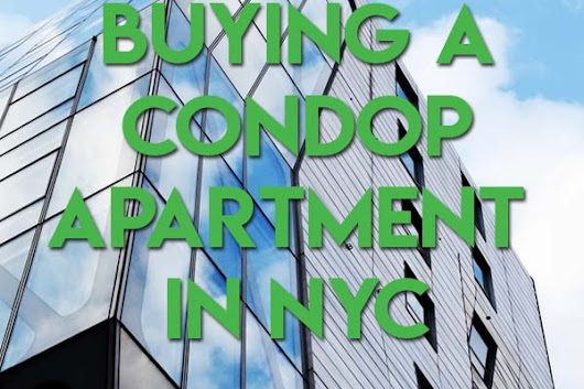 Buying a Condop Apartment in NYC | Hauseit NYC