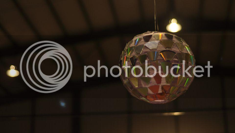 photo gamba1_00000_zpswe44vm4k.jpg