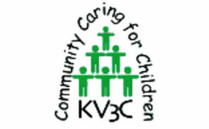 Kennebecasis Valley Community Caring for Children 2014 Fall Auction