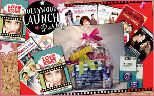 Love Like the Movies Launch 5