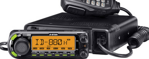 D-StarUsers.org Your Source for D-Star Digital Amateur Radio Information!