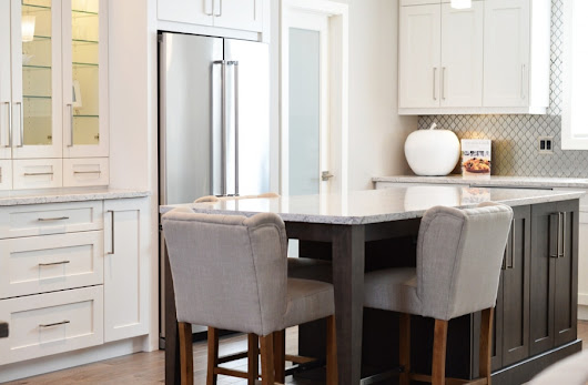 7 Reasons Quartz Counters Are The Answer For Your Kitchen - Realty Times